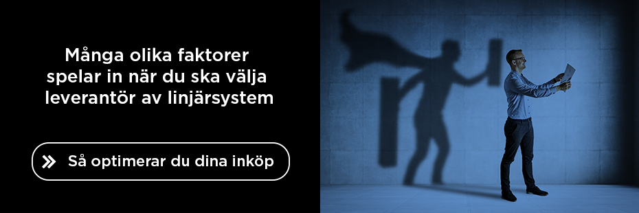 CTA_pillar-page-valj-leverantor
