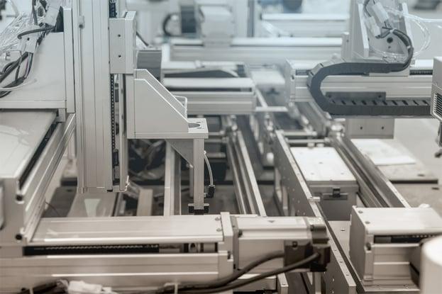 lönsamhet-maskiner-linjärnsystem-speciallösningar