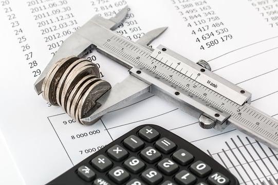 Optimera pris och prestanda för linjärsystem
