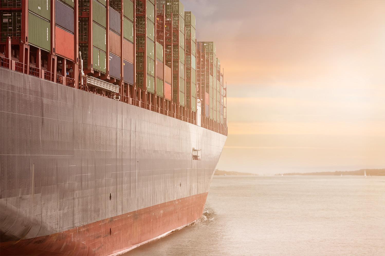 Transporter_båtfrakt